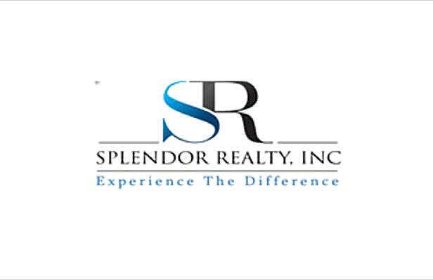 Splendor Reality, Inc.