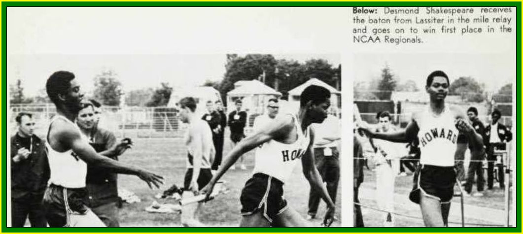 XLCR-Shaks_NCAA Regionals_1969_440  Win - Copy